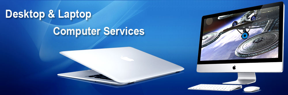 Laptop Brokend Body Repair Gurgaon