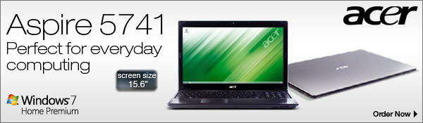 acer-laptop-repair-service-center-gurgaon