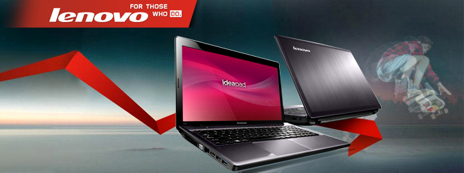 lenovo laptop  repair in gurgaon