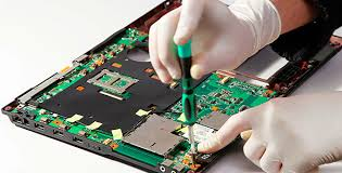 acer laptop adapter repair n gurgaon